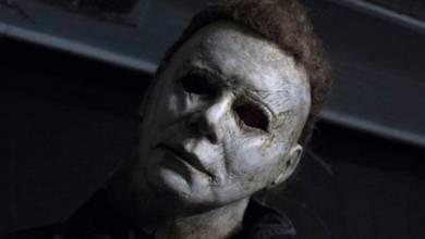 Actor original de Michael Myers que proporciona efectos de sonido respiratorio para asesinatos de Halloween 9