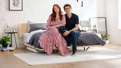 Photo of Brooklinen recauda $ 50 millones para abrir más tiendas y expandirse internacionalmente