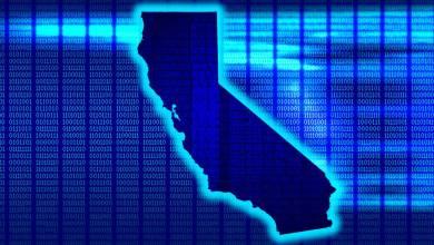 Photo of Cómo le afecta la nueva Ley de Privacidad del Consumidor de California