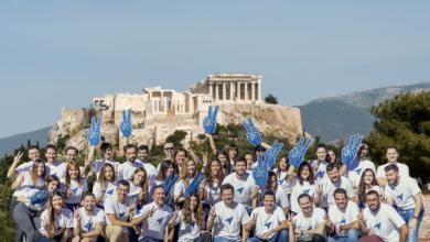 Photo of Convert Group de Grecia recauda € 1.2M para brindar visibilidad de comercio electrónico a FMCG