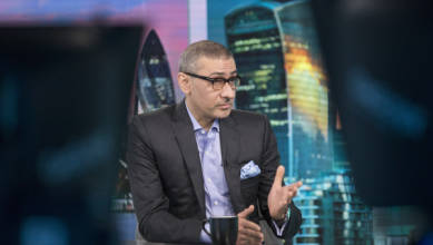 Photo of Daily Crunch: el CEO de Nokia se retira
