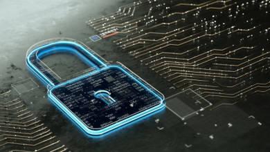 Photo of DataGuard, que proporciona GDPR y cumplimiento de privacidad como servicio, recauda $ 20 millones