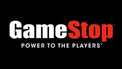 Photo of La política de cambios de GameStop cerrará todas las tiendas de EE. UU. Este fin de semana