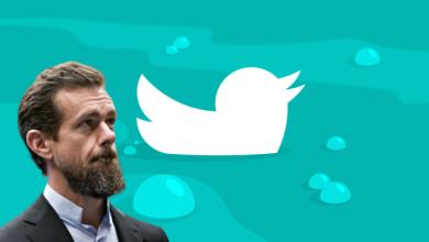 Photo of El débil argumento del CEO de Twitter de por qué los inversores no deberían despedirlo