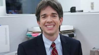 Photo of El meme SNL de John Mulaney con Pete Davidson tiene fanáticos en lágrimas