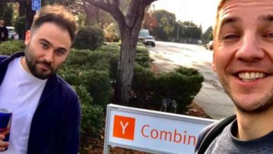 Photo of Giveaway respaldado por YC es un mercado peer-to-peer que usa moneda virtual