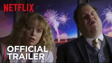 Photo of Guapo: Una película de misterio de Netflix – *