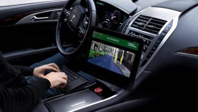 Photo of Helm.ai recauda $ 13M en su enfoque de aprendizaje no supervisado para la IA de automóviles sin conductor