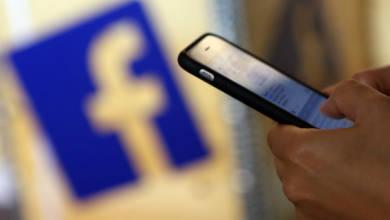 Photo of La herramienta de transferencia de fotos de Facebook se abre a más usuarios en Europa, América Latina y África