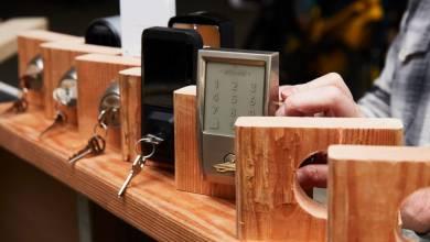 Photo of Las mejores cerraduras inteligentes para su hogar o propiedad de alquiler
