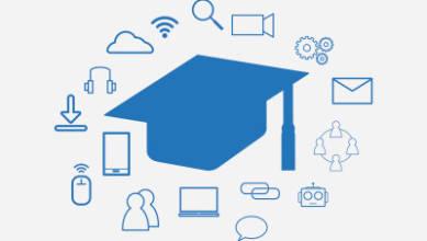 Photo of Las startups de Edtech se preparan para convertirse en «no solo una herramienta de enseñanza sino una necesidad»