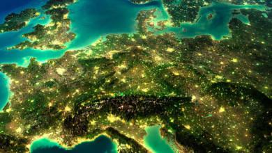 Photo of ¿Cómo funcionarán las aplicaciones de rastreo de contactos de coronavirus de Europa a través de las fronteras?