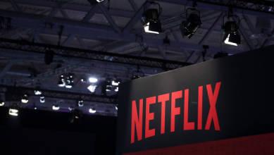 Photo of Netflix está reduciendo su tráfico en ISP en un 25% en India