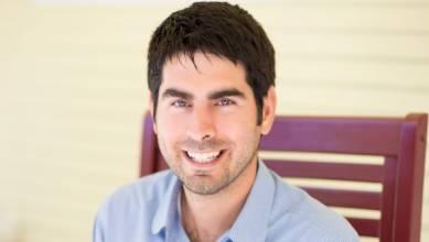 Photo of Niko Bonatsos en GC Combinator de GC, edtech e invirtiendo en la sombra del coronavirus