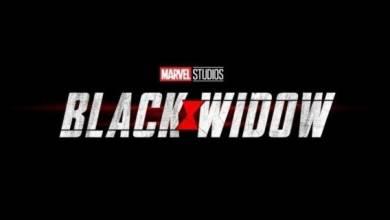 Photo of Nueva recomendación de los CDC significa malas noticias para Black Widow