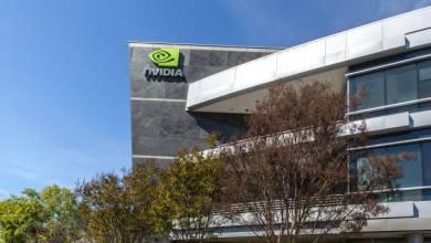 Photo of Nvidia adquiere la plataforma de almacenamiento y gestión de datos SwiftStack