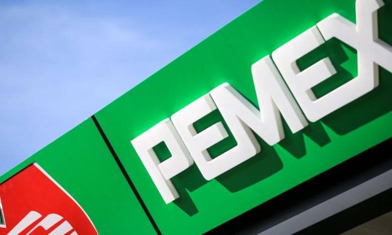 Pemex garantiza abasto de combustibles durante contingencia por coronavirus 1