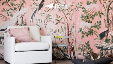 Photo of Robin Games, dirigida por mujeres, recauda $ 7 millones para combinar contenido de estilo de vida con juegos de fantasía