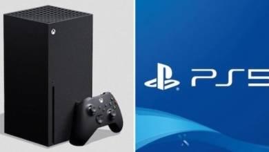 Photo of Según los informes, las mejores características de PS5 y Xbox Series X aún no se han revelado