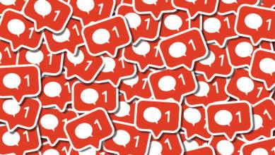 Photo of Startups Weekly: donde las startups sociales obtendrán fondos en el futuro