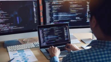 Photo of Spectro Cloud se lanza con una inversión de $ 7.5 millones para ayudar a los desarrolladores a construir clústeres de Kubernetes a su manera
