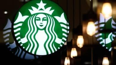 Photo of Starbucks cambia temporalmente a pedidos para llevar solo en medio de una pandemia de coronavirus