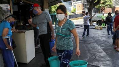Photo of Venezuela exime impuestos a importaciones de materia prima por coronavirus