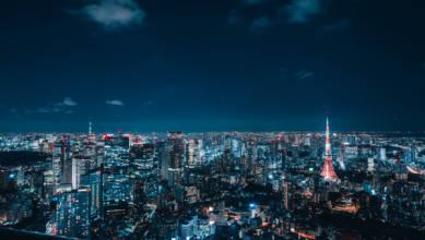 Photo of El proveedor de servicios de pago japonés Paidy recauda $ 43 millones de ITOCHU