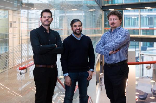 """Addionics, una startup que crea baterías de """"próxima generación"""" para automóviles eléctricos y más, recauda $ 6M"""