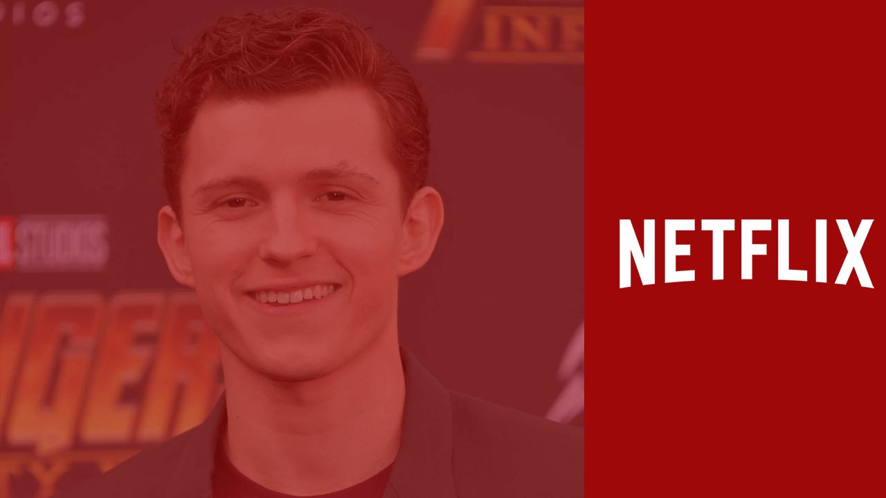 Thriller psicológico 'El diablo todo el tiempo': llega a Netflix en septiembre de 2020 2