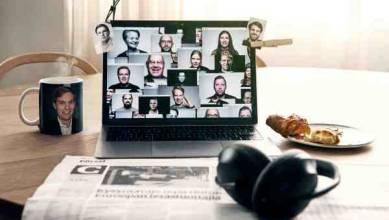 Photo of El finlandés VC Icebreaker lanza un segundo fondo para continuar respaldando a los «pre-fundadores» y las nuevas empresas pre-semilla