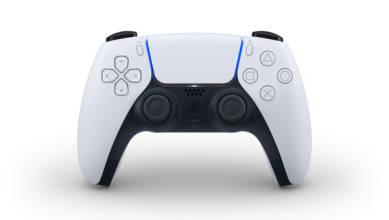 Photo of El nuevo controlador DualSense de PlayStation 5 es un accesorio de juego elegante y futurista