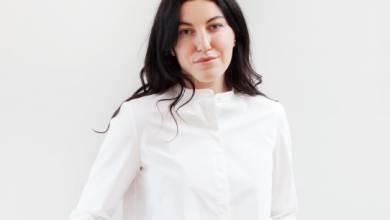 Photo of En conversación con Sasha Astafyeva, la nueva socia de inversión enfocada en el consumidor de Atomico