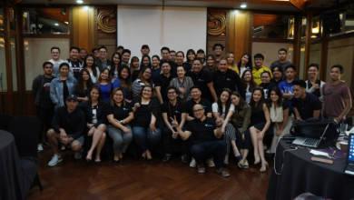 Photo of La aplicación de transmisión en vivo filipina Kumu recauda $ 5 millones de la Serie A dirigida por Openspace Ventures
