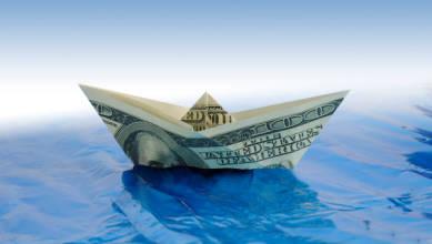 Photo of La nueva realidad de la deuda de riesgo: «Lo último que queremos es que la gerencia se aleje de una empresa»