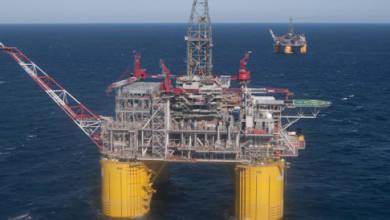 La postura mexicana ante la OPEP+ desde una perspectiva global