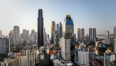 Photo of Las nuevas empresas latinoamericanas experimentan una gran caída en la era COVID-19