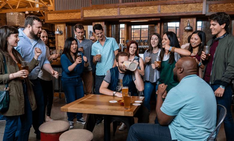 Netflix Comedy 'Brews Brothers' Season 1: Plot, Cast, Trailer & Netflix Date Release 1