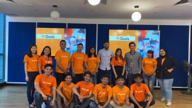 Photo of Qoala recauda $ 13.5M para hacer crecer su plataforma de seguros en Indonesia