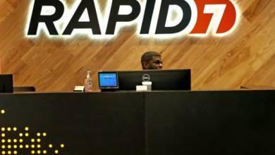 Photo of Rapid7 está adquiriendo DivvyCloud por $ 145 millones para reforzar la seguridad en la nube