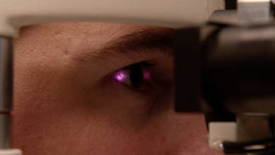 Photo of Resumen de I + D: imágenes médicas de ultrasonido / IA, exoesqueletos de asistencia y modelado del clima neural