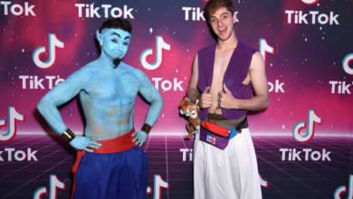 Photo of TikTok supera las 2.000 millones de descargas