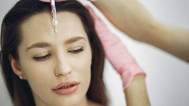 Top 6 aceites faciales para piel seca 8
