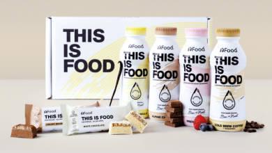 Photo of YFood gasta $ 16 millones para desarrollar su negocio de comida en una botella y snack bar