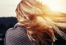 Photo of ¿Por qué es bueno el aceite de germen de trigo para el cabello?
