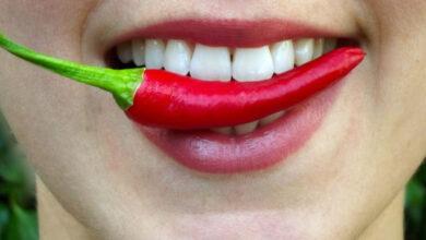 Photo of ¿Qué consecuencias ha tenido el confinamiento en tu boca?