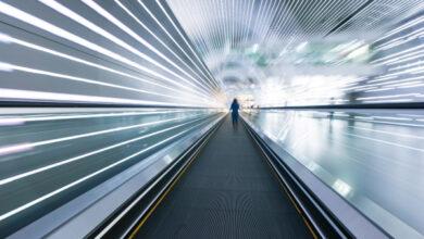Photo of 11 VC comparten sus pensamientos sobre las tendencias y oportunidades de startups empresariales