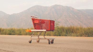 Photo of A medida que el comercio electrónico crece durante la pandemia, Shopify acelera