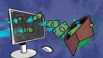Photo of Algunos inversores recurren a cortar cheques totalmente remotos mientras se refugian en su lugar