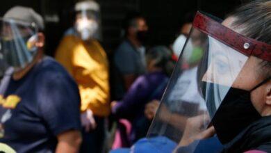 Photo of Aumentaron quejas por violencia de género durante abril y mayo: CNDH